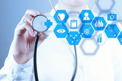 medicina_trabalho