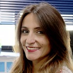 CEER_0000s_0002_Sonia Ribeiro