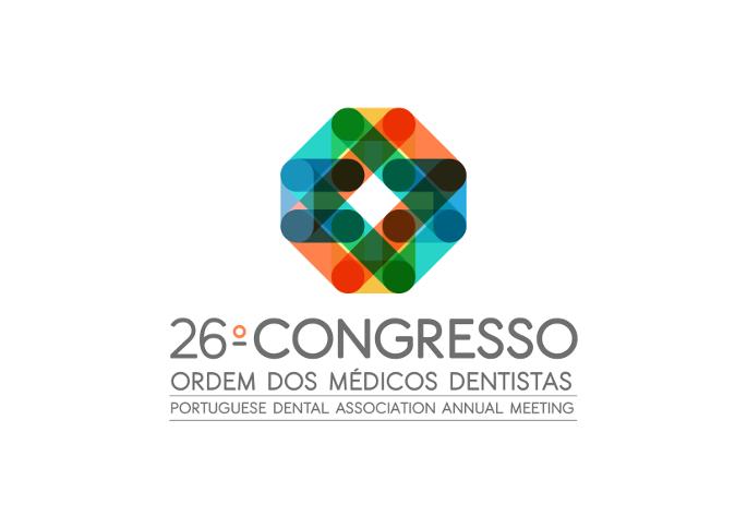 congresso-omd-2017