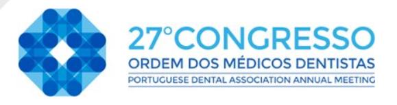 27 congresso